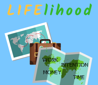 #LIFElihood